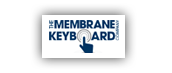 LOGO The Membrane Keyboard Company